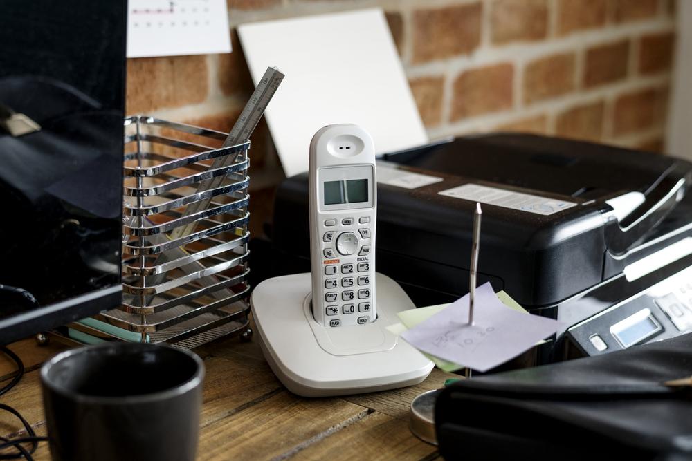 Συμβουλές και Τρικ Για Εξοικονόμηση Στις Εκτυπώσεις Του Γραφείου Στο Σπίτι