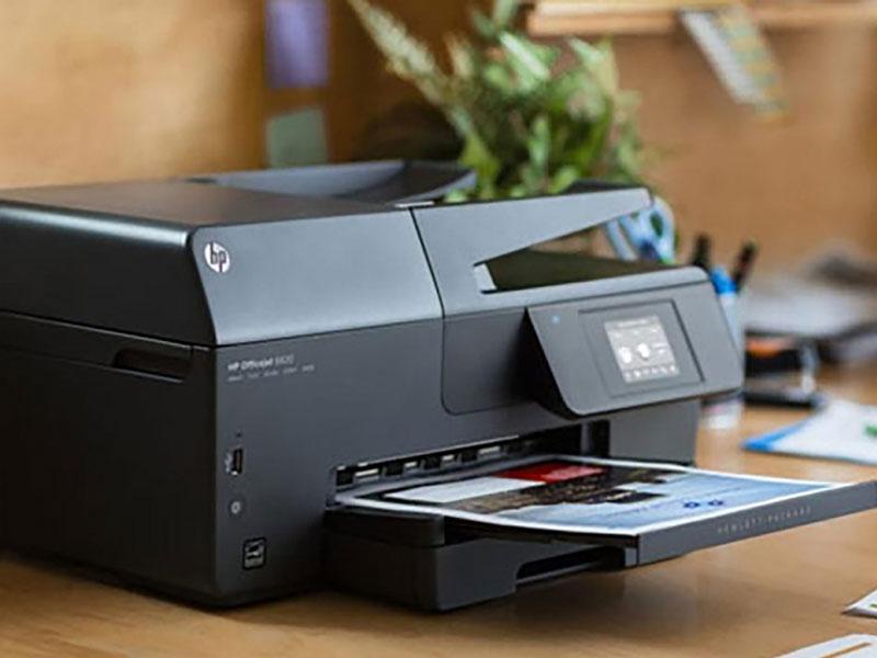 Πώς να διαλέξετε τα κατάλληλα μελάνια εκτυπωτών