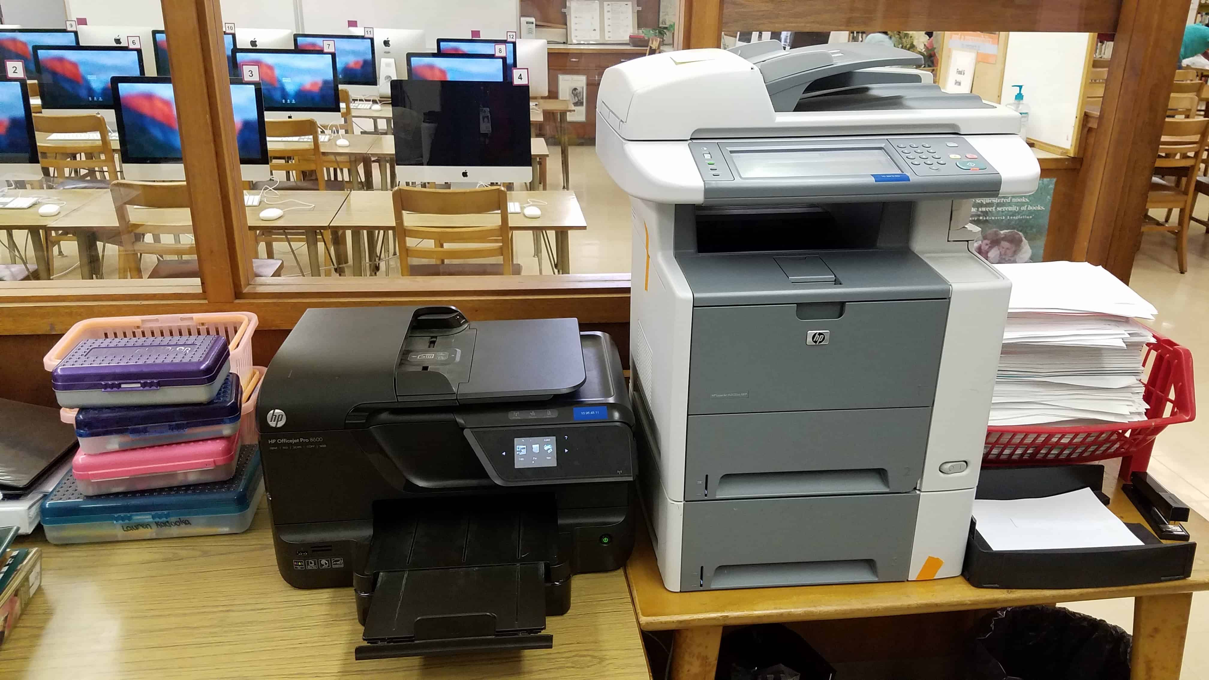 HP Officejet Pro 8600 κλείσιμο υπηρεσία γνωριμιών Ιντιανάπολις
