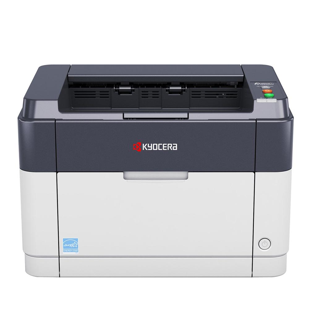 KYOCERA ECOSYS FS-1061DN laser printer