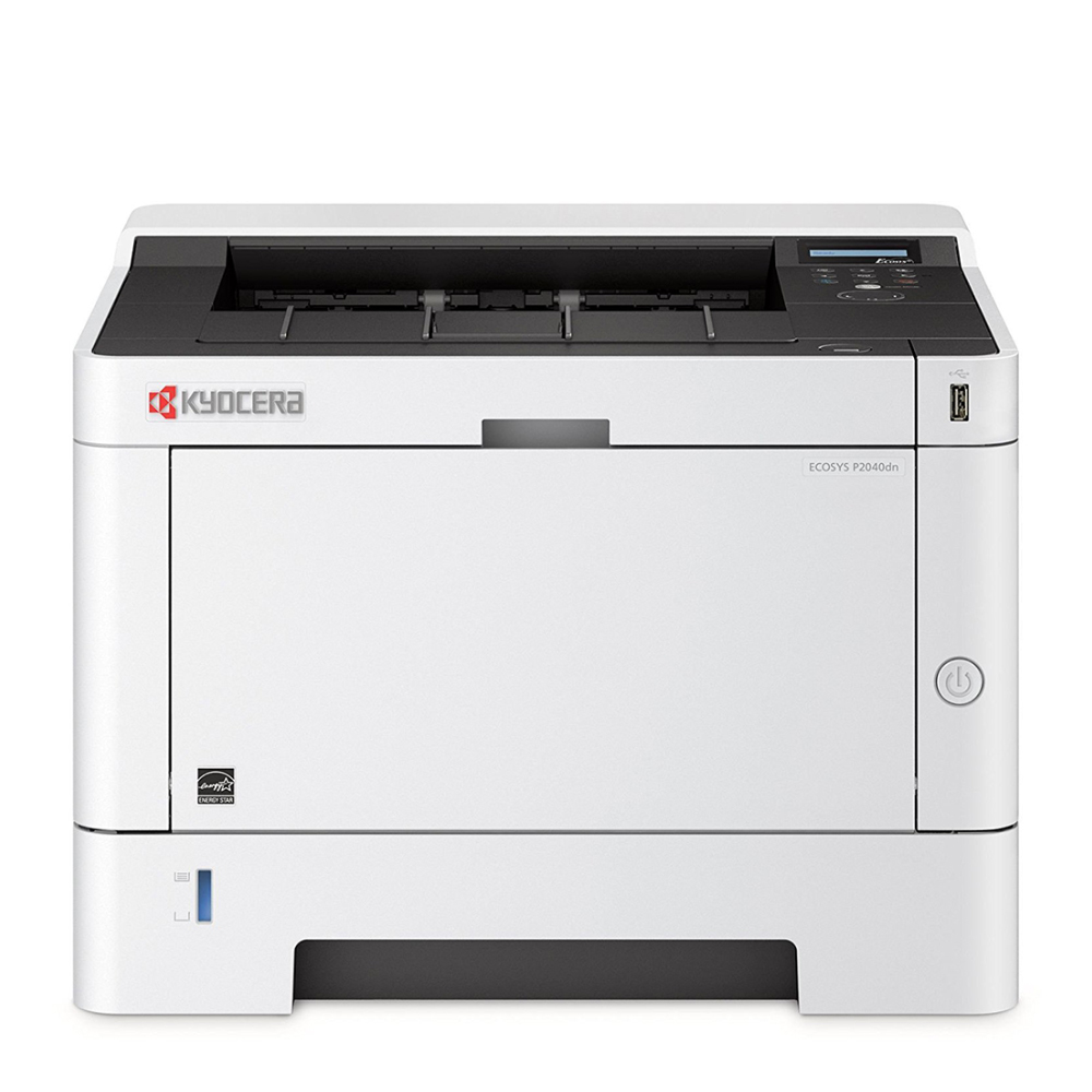 KYOCERA ECOSYS P2040dn laser printer