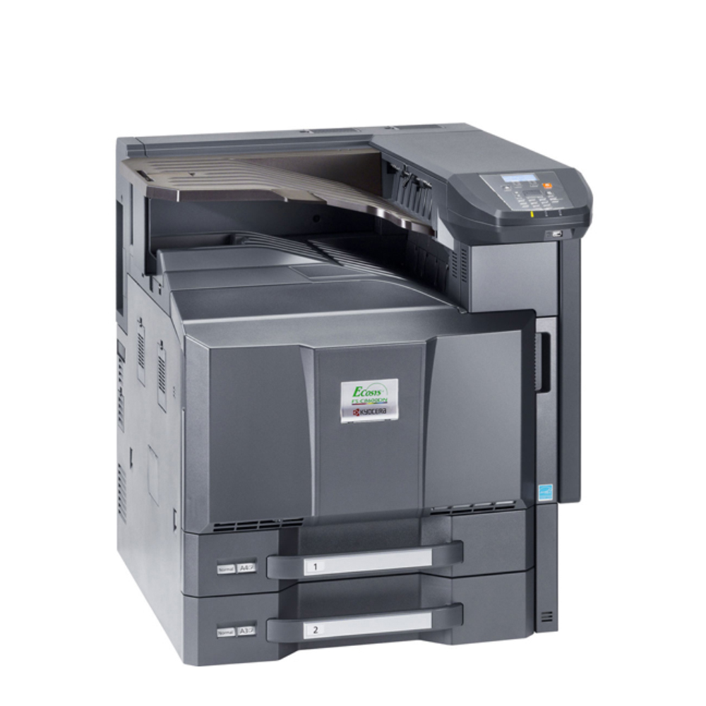 KYOCERA ECOSYS P8060cdn A3 Color laser printer