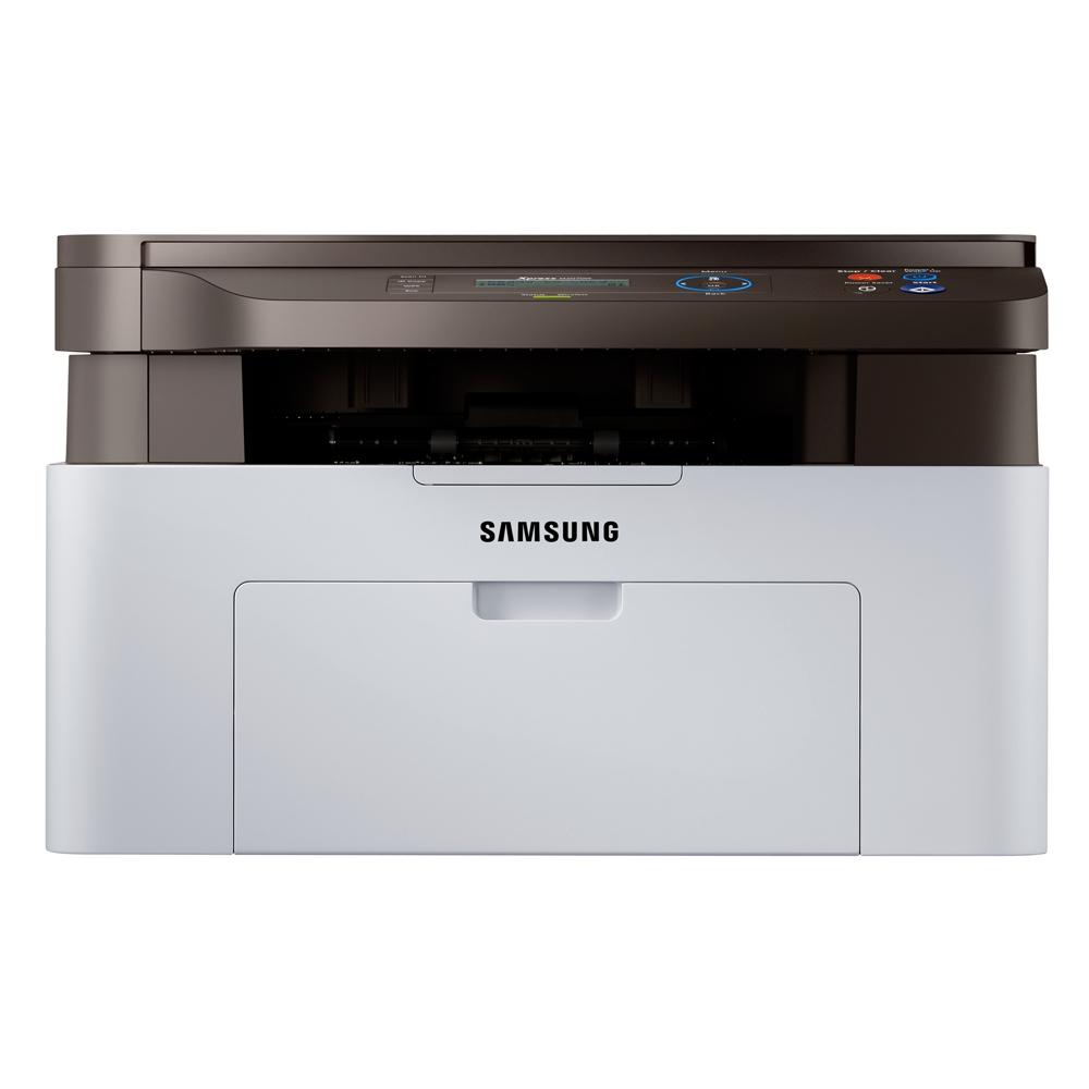Samsung Xpress SL-M2070 Laser Multifunction Printer