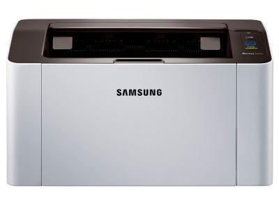 Samsung Xpress SL-M2026/SEE Laser mono Printer