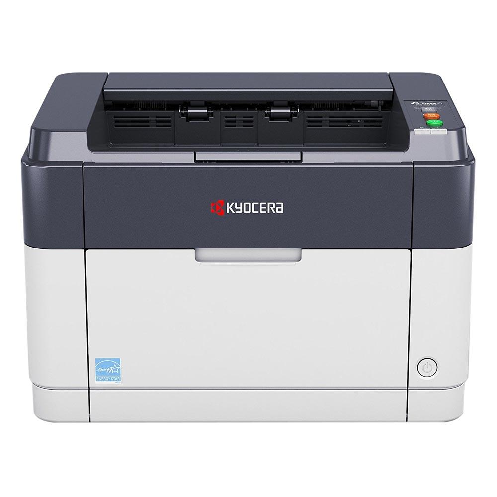 KYOCERA ECOSYS FS-1041 laser printer