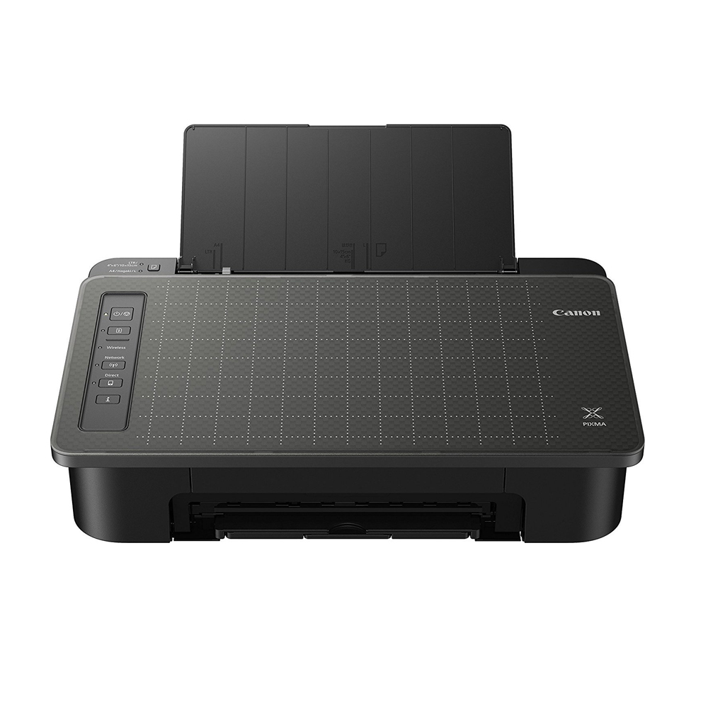 Canon PIXMA TS305 Printer
