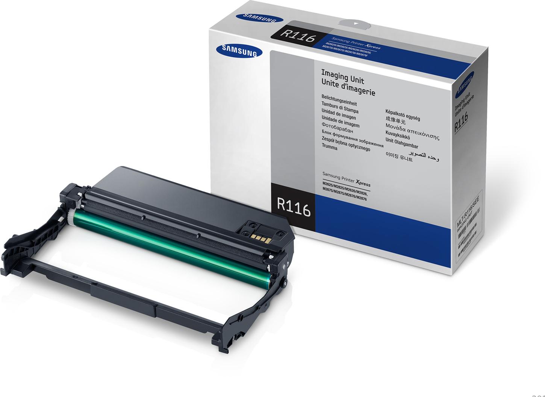 SAMSUNG MLT-R116/SEE Black   (9000 σελίδες) DRUM UNIT R116