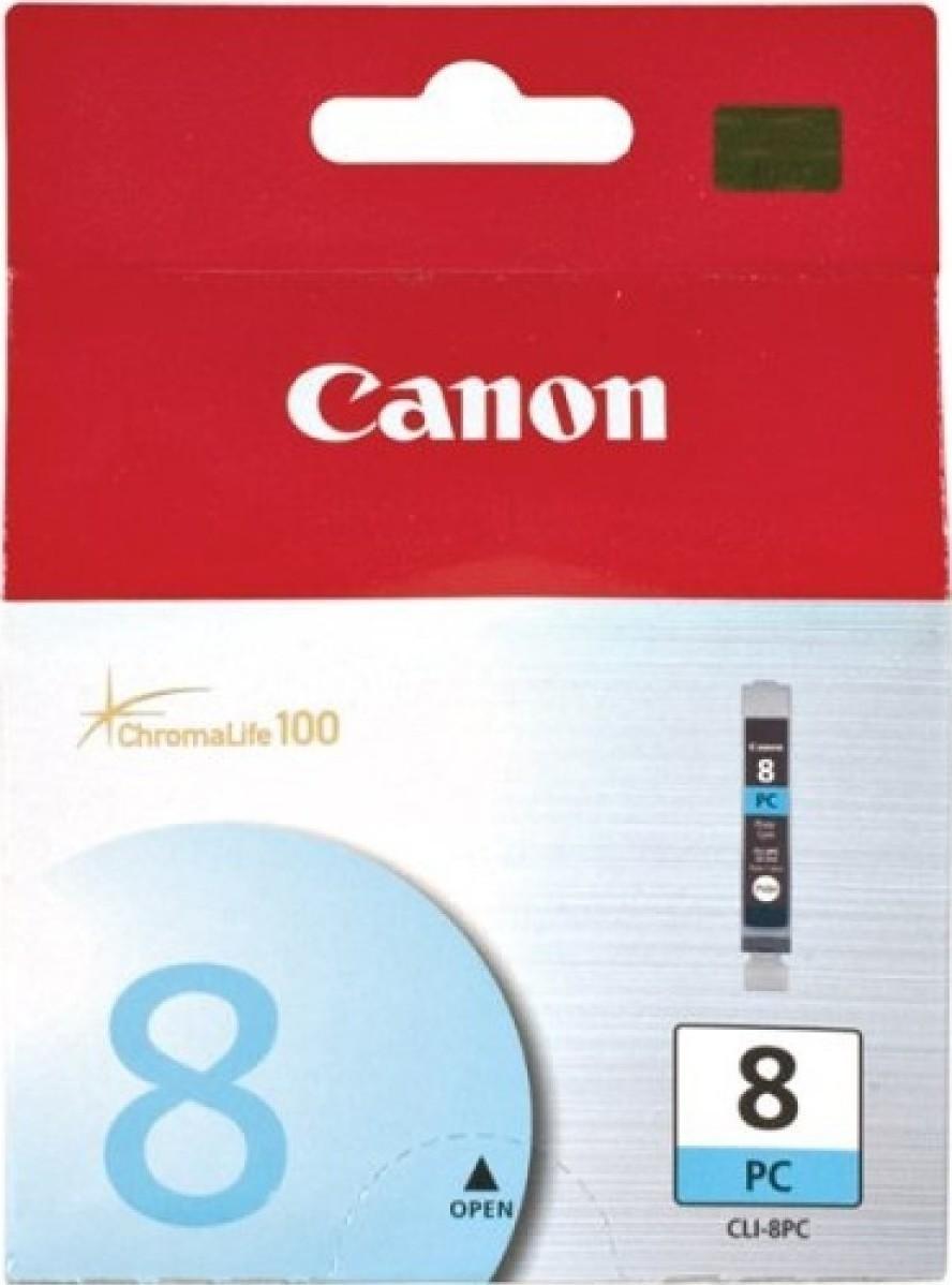 Canon CLI-8PC Photo Cyan (0624B001)
