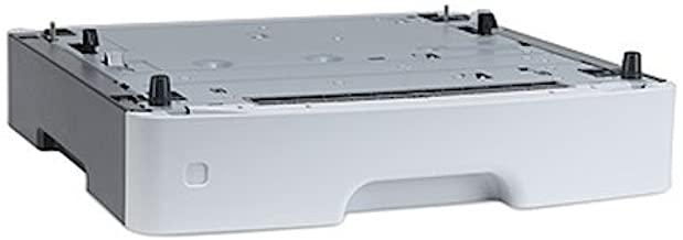 Θήκη 250 φύλλων για Lexmark MS415/510/610,MX310/410/511 REFURBISHED