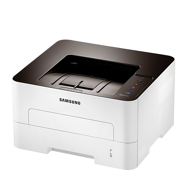 Samsung Xpress SL-M2625D Laser Mono Printer