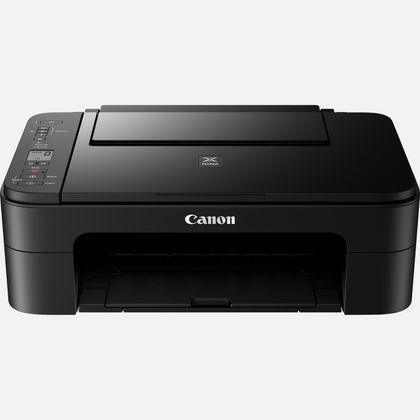 CANON PIXMA TS3350