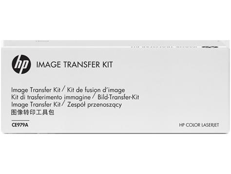 HP Color LaserJet CE979A Transfer Kit(CE979A-CE516a)