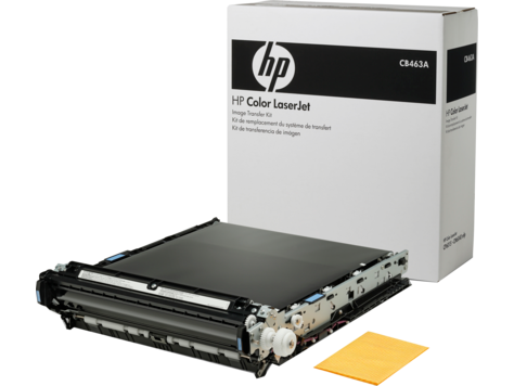 HP Color LaserJet CB463A Transfer Kit(CB463A)
