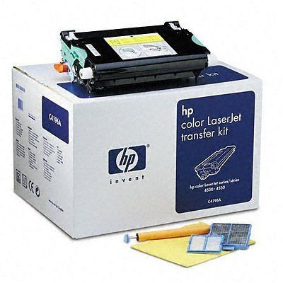 C4154A - HP Color LaserJet C4154A Transfer Kit