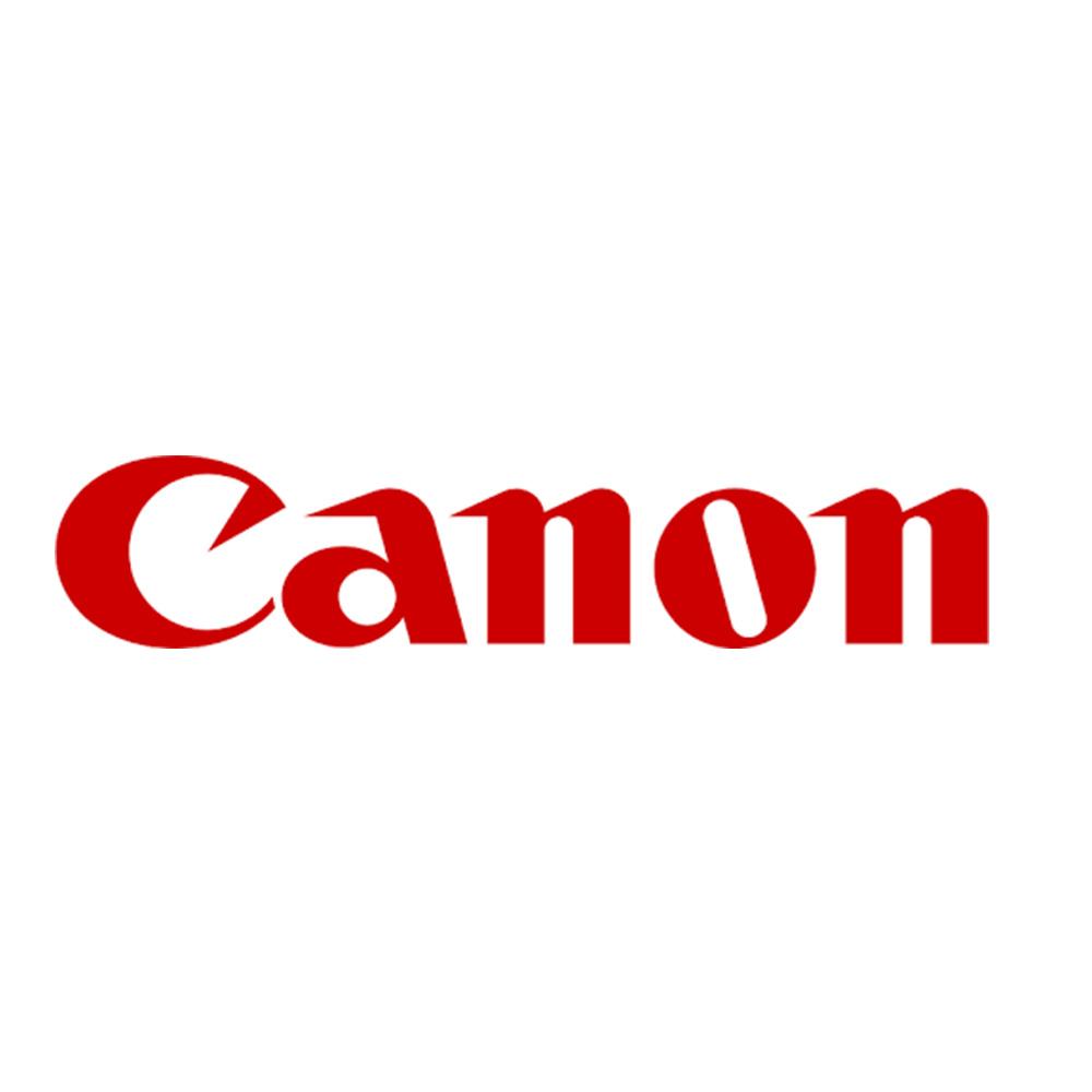 Canon 3484B002 Black  Laser Toner (1600 σελίδες) 725