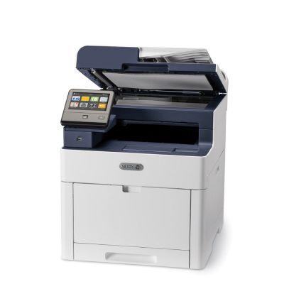 Xerox 6515V_DNI