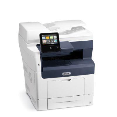 Xerox B405V_DN Laser MFP