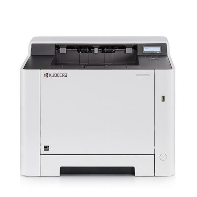 KYOCERA ECOSYS P5021cdn laser printer