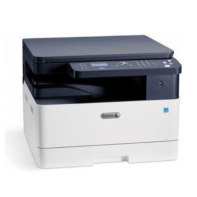 Xerox B1022V_B A3