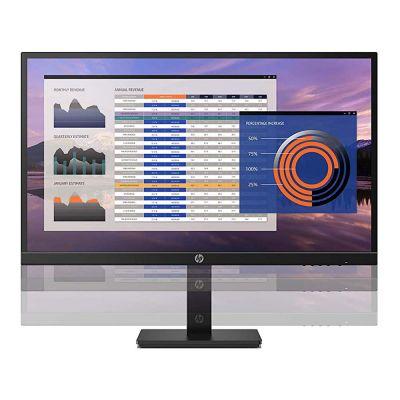 HP P27h G4 FHD IPS Monitor 27