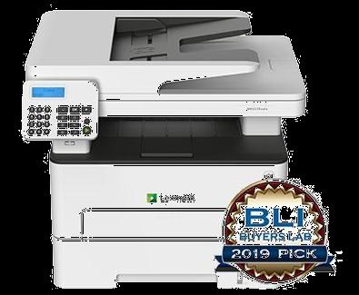 Πολυμηχάνημα Laser Lexmark MB2236adw