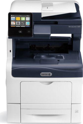 Xerox C405V_DN Color Laser MFP