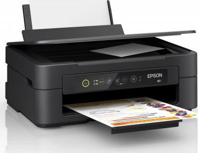 Epson Expression Home XP2100