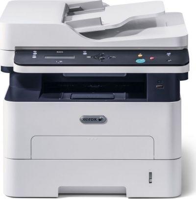 Πολυμηχανημα Xerox B205V_NI
