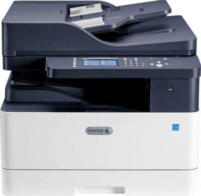 Xerox B1025V_U Monochrome Laser A3 MFP