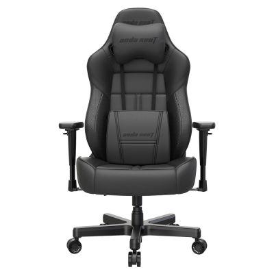 ANDA SEAT Gaming Chair BAT Black