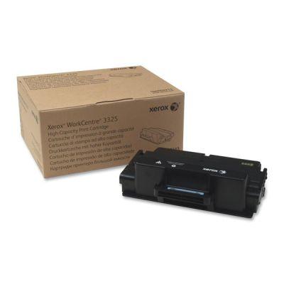 Xerox 106R02313 Black  Laser Toner  106R02313