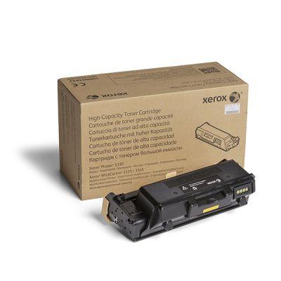 Xerox 106R03622 Black  Laser Toner  106R03622