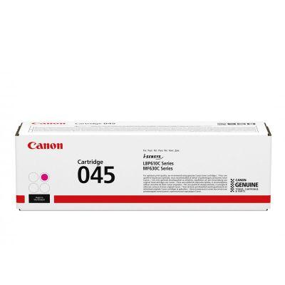CANON 1240C002 Magenta Laser Toner  CRG-045