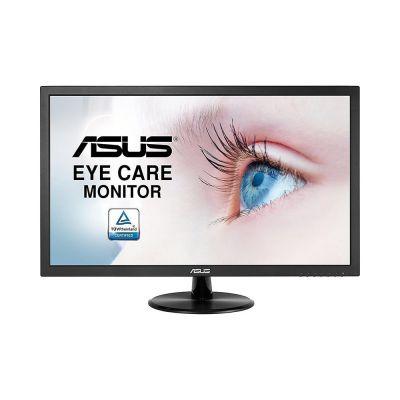 Refurbished Asus VP228 21.5 inch Led Monitor FHD