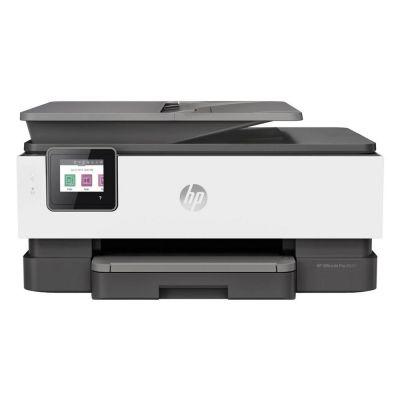 HP Officejet 8023 Color MFP (1KR64B) (HP1KR64B)