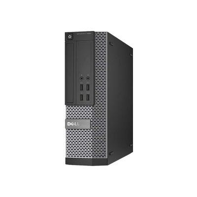 Refurbished Dell 7020 SFF i5 4th Gen