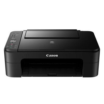 CANON PIXMA TS3150 Multifunction printer (2226C006AA) (CANTS3150)