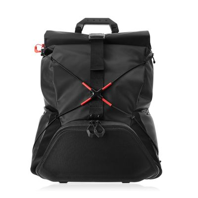 HP OMEN X by HP Transceptor Backpack (3KJ69AA) (HP3KJ69AA)