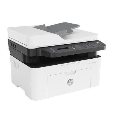 HP Laser MFP 137fnw (4ZB84A) (HP4ZB84A)