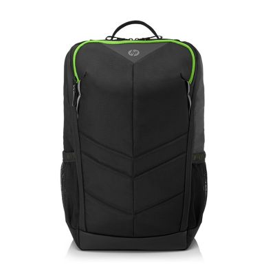 HP Pavilion Gaming Backpack 400 (6EU57AA) (HP6EU57AA)