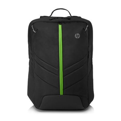 HP Pavilion Gaming Backpack 500 (6EU58AA) (HP6EU58AA)