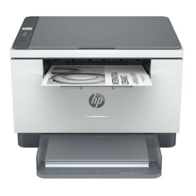 HP LASERJET MFP M234DWE (6GW99E) (HP6GW99E)