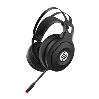 HP Gaming Wireless Headset 1000 (7HC43AA) (HP7HC43AA)
