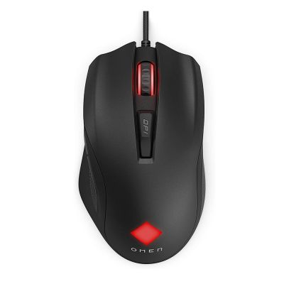 HP OMEN Vector Mouse (8BC53AA) (HP8BC53AA)