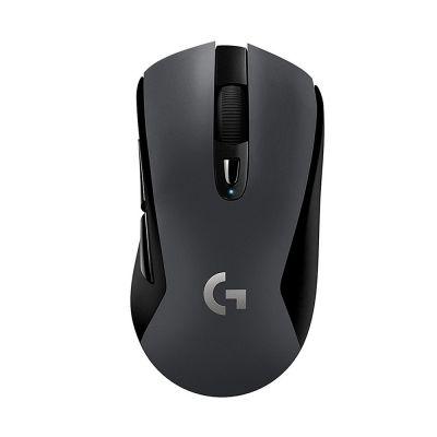 Logitech G603 Lightspeed Gaming wireless Mouse (910-005101) (LOGG603LS)