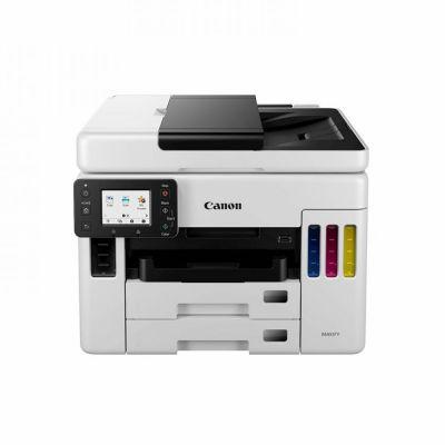 Canon MAXIFY GX7040 InkTank Multifunction Printer (GX7040) (CANGX7040)