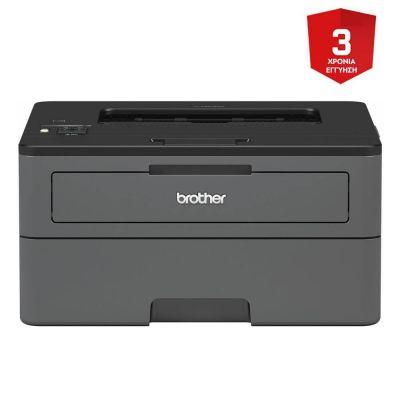 BROTHER HL-L2375DW Monochrome Laser Printer (BROHLL2375DW) (HL-L2375DW)