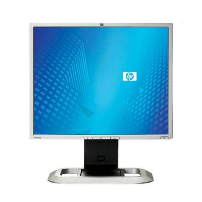 Refurbished  HP Monitor LP 1965 (HPLP1965) (RFBHPLP1965)