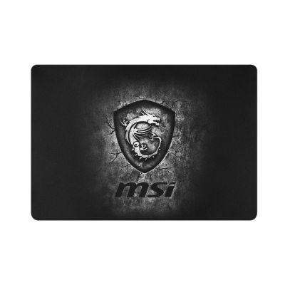 MSI Agility GD20 GAMING Mousepad (J02-VXXXXX4-EB9)
