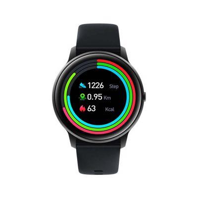 Xiaomi Smartwatch Imilab KW66 (KW66)